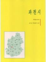 경기도의 민속예술 : 과천시