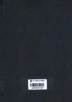 새경기 1981년 통권 제251호