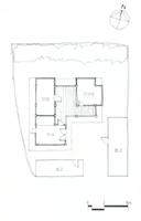 가리미마을 이영재가옥 #2