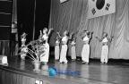 1974년 소인국 경연대회 ; 수원시민회관