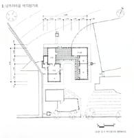 삼거리마을 박지원가옥 #1