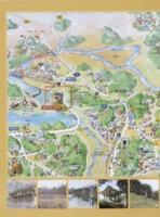 파주 문산읍 문화유산