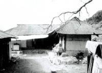 국수터마을 장태봉가옥 #1