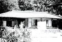 새우대마을 정순택가옥 #1