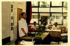 1973년 수원 남창국민학교 새마을 학교 #2