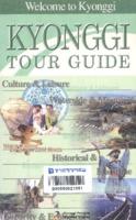 KYONGGI TOUR GUIDE ; Welcome to Kyonggi