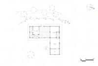 사래마을 강성자가옥 #1