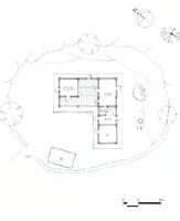 적푸리마을 이덕열가옥 #2