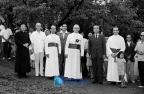로마교성 성장관 명예도 민중 ; 시흥, 성나자로원 ; 1975.07.16