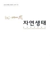 자연생태 연천전곡리 유적 : 전국선사박물관 학술총서 시리즈 2권