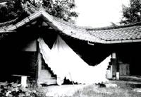궁터마을 이영군가옥 #2