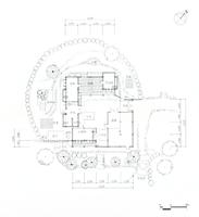 되룬리마을 이훈상가옥  #3