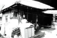 장괴마을 김진홍가옥 #1