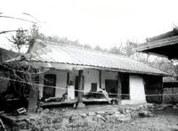 주읍마을 이태훈가옥 #2