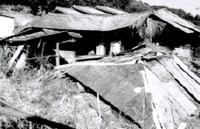 지레골마을 김경연가옥