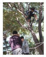 2017 경기문화예술교육지원센터 공모지원사업 ; 꿈다락 토요문화학교 모니터링 결과자료집