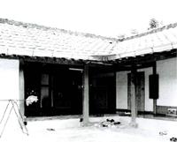 한우리마을 최의영가옥