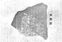 몸돌1 : 석핵 core