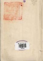 경기도보 1937년 제1208호