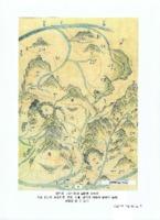 사진으로 보는 동두천 : 양주목지도 : 1872