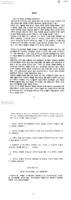 결의문 : 경기도 여자기술학원 사건 진상규명 촉구