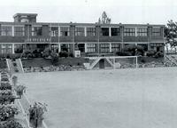 진가초등학교