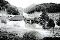 박형진가옥  #1