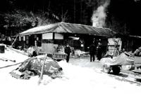 명성마을 신상철가옥 #1