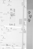 오산의 마을신앙 :  중앙동