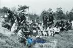 1978.04.03 녹지회 기념 식수