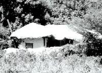 납작골마을 박씨가옥 #2