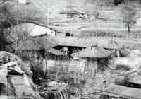 삼거리마을 신용빈가옥 #1