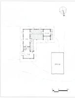 미사마을 정운선가옥 #2