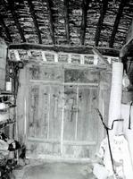 채수진가옥  #2