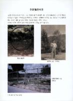 사진으로 보는 동두천 : 못골연못