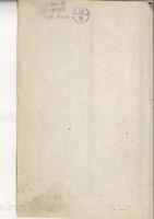 강원도보 1935년 자410호 지435호
