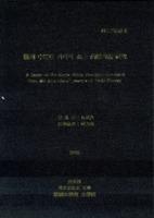 여주 중암리 가마터 출토 고려백자 연구 ; 석사학위논문