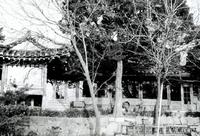 귀락마을 김원동가옥 #1