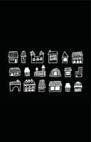 소리로 여는 공간 ; 2017년 경기도어린이박물관 심화 교육 프로그램 결과자료집