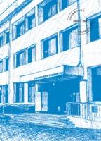 다사리문화기획학교 ; 2014~2017
