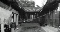 삼거리마을 박지원가옥 #2